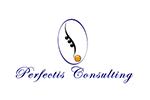 PERFECTIS CONSULTING